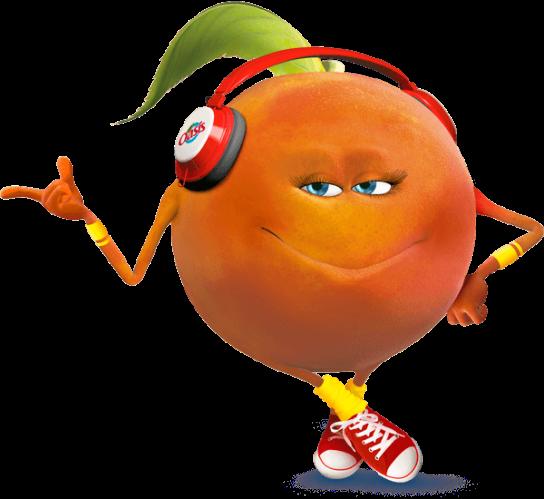 oasis-pocket-fruit-peche-peach