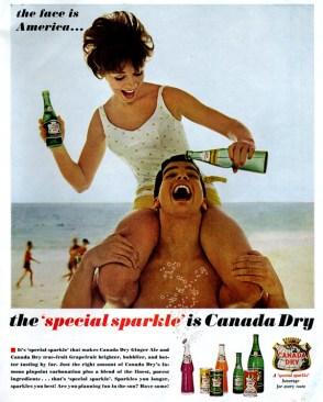 canada-dry-adv