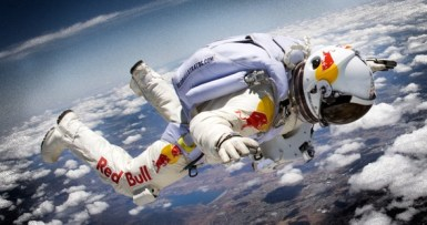 red-bull-extreme
