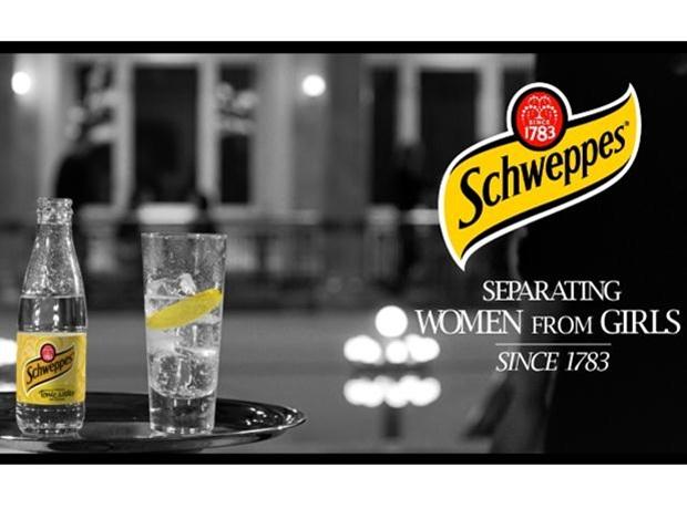 schweppes-adv