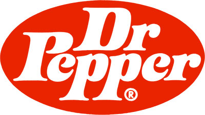 Dr_Pepper_early_80s