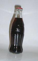 TNCoca Cola (France)