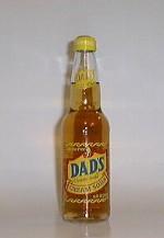 TNDad's Classic Cream Soda