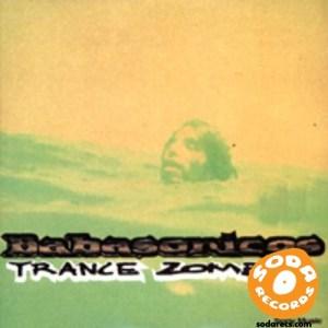 Trance Zomba