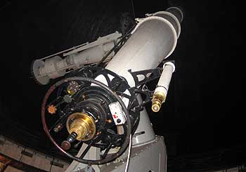 Teleskop. (novala)