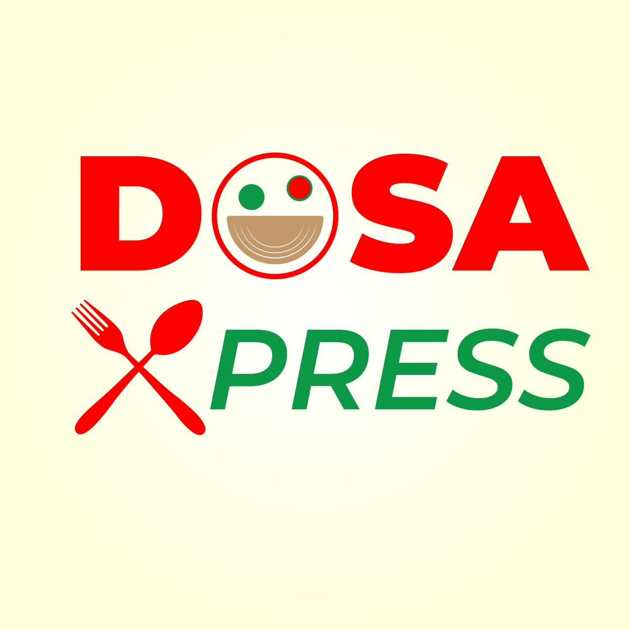 sod dev-logo-Dosa Xpress (2)