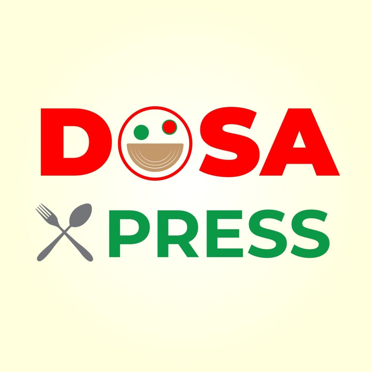 sod dev-logo-Dosa Xpress (5)