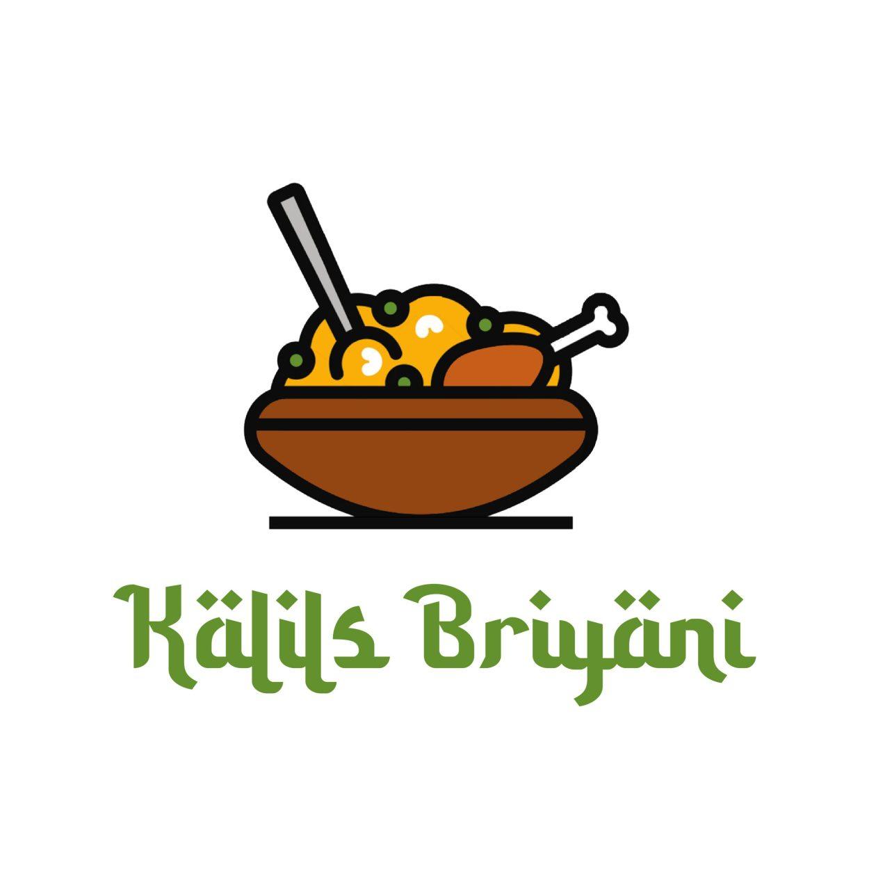 sod dev-logo-Kalils Briyani Logo-1 (1)