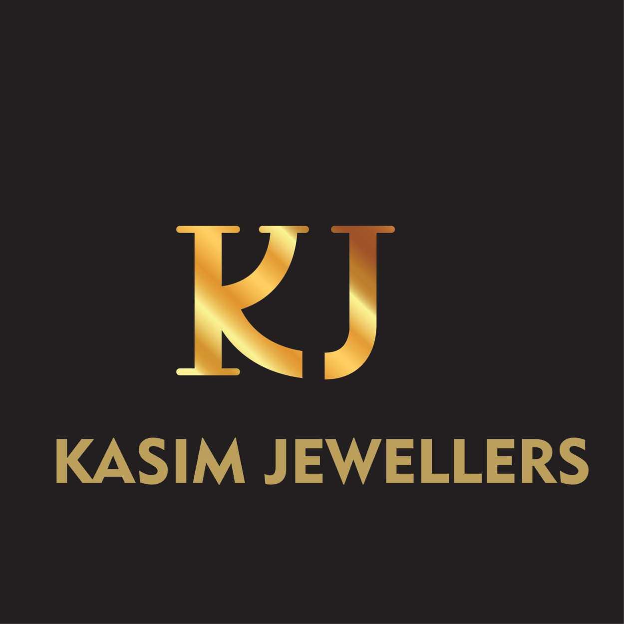 sod dev-logo-Kasim Jewellers-1 (2)