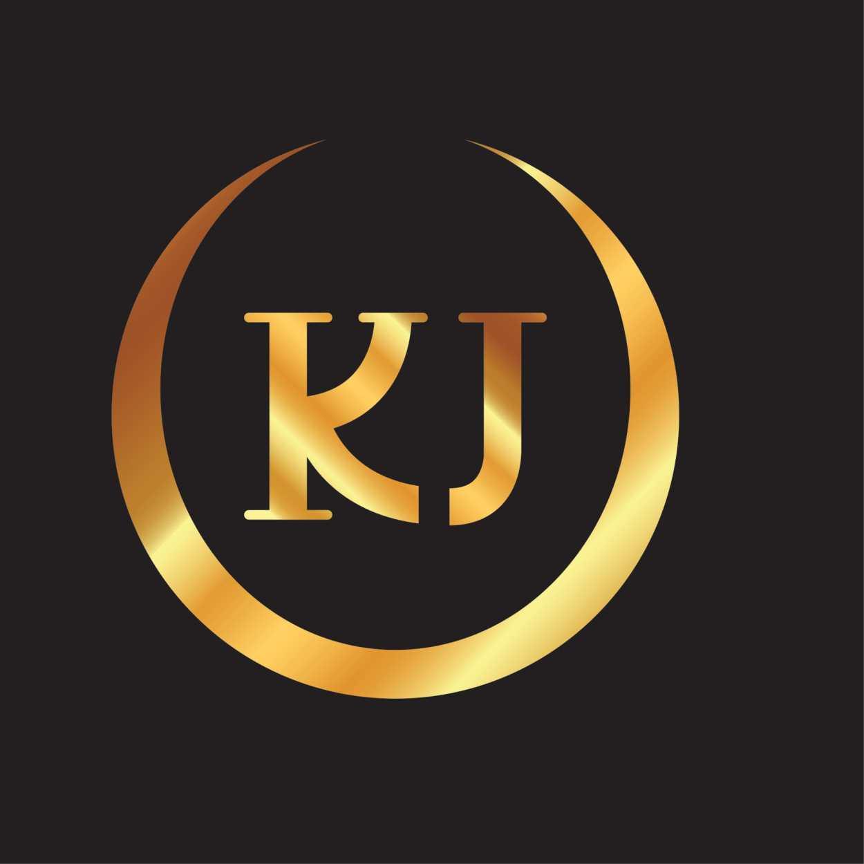 sod dev-logo-Kasim Jewellers-1 (4)