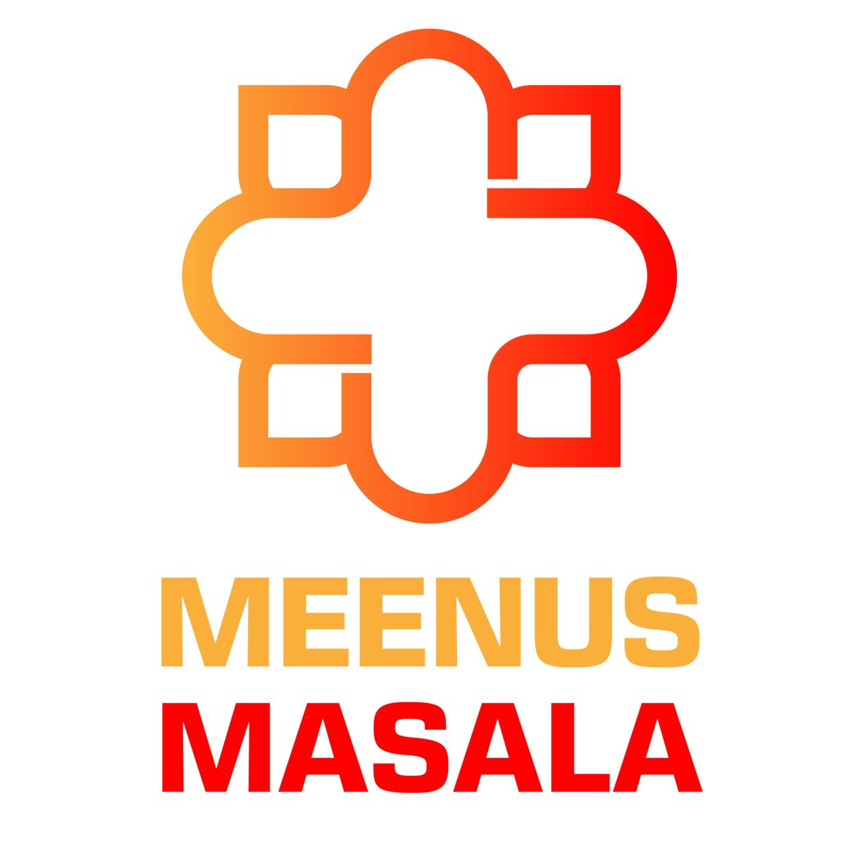 sod dev - logo- Meenus Masala logo (2)