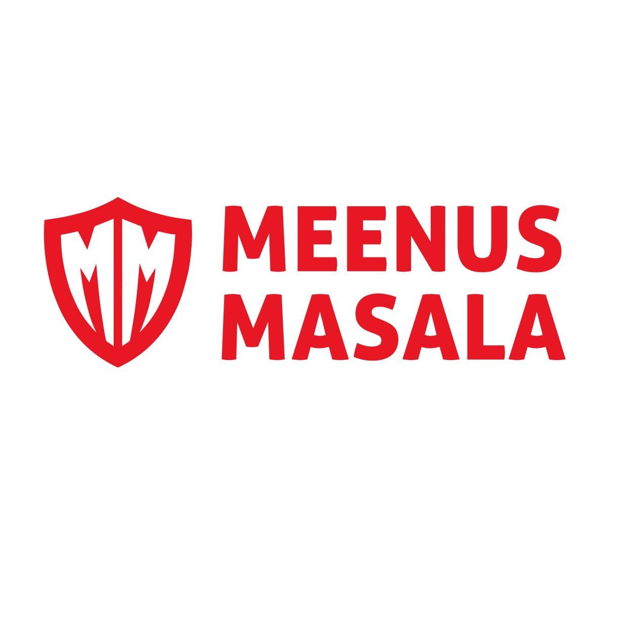 sod dev - logo- Meenus Masala logo (5)