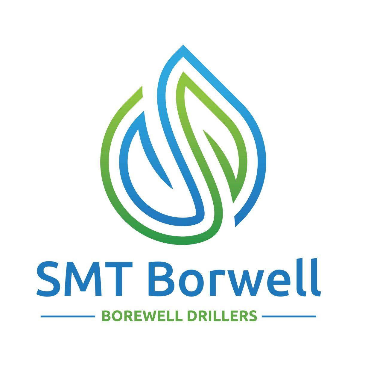 sod dev-logo-SMT Borewell (1)