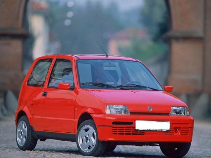 fiat-cinquecento-ny bil