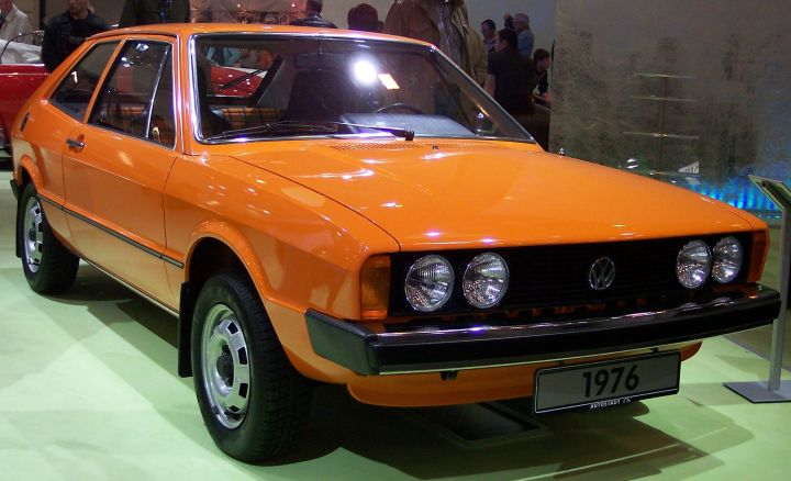 VW_Scirocco_I_orange_vr_TCE