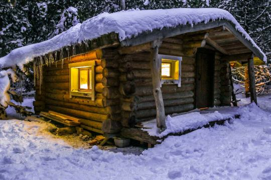 cabane-ours-fred-lacombe-les-petits-baroudeurs