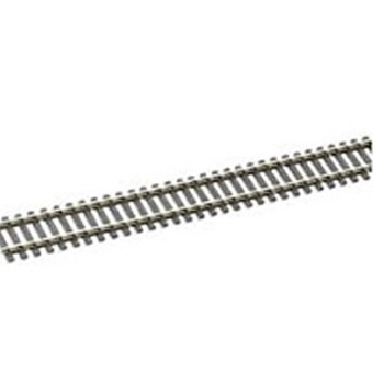 SL-8300 PECO Code 83 Track