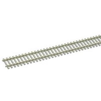 SL-102 PECO Code 100 Track w/Concrete Ties