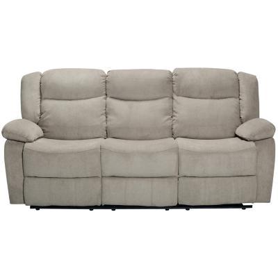 cerro largo sofascore sofas with recliners in them los mas lindos y sillones al precio que buscas homy cl sofa 3 cuerpos 211x103x99 cm