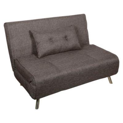 mercadolibre uruguay sofa cama usado timothy oulton scruffy y futones sodimac monaco gris
