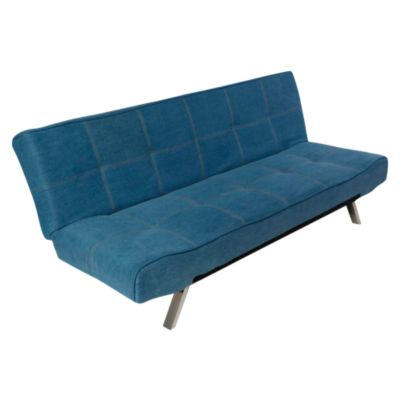 mercadolibre uruguay sofa cama usado harvest reclining loveseat and chair set y futones sodimac jeans