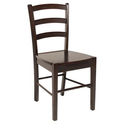 Los mejores muebles de comedor al precio que buscas  Homycl