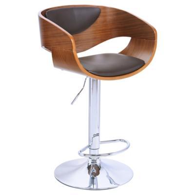 Piso bar 86x50x48 cm caf  Sodimaccom