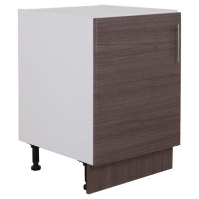 Mueble Despensa para microondas 60 x 60 cm Teka  Sodimaccom