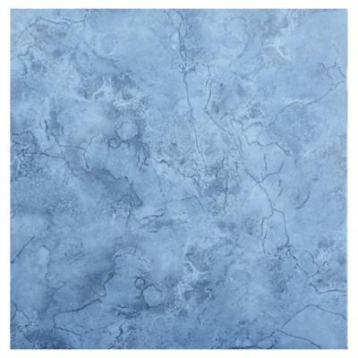 Cermica 36 x 36 cm Taipei Azul 181 m2  Sodimaccom