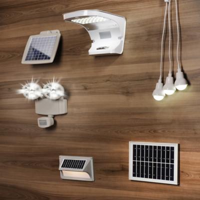 Energa Solar  Sodimaccom