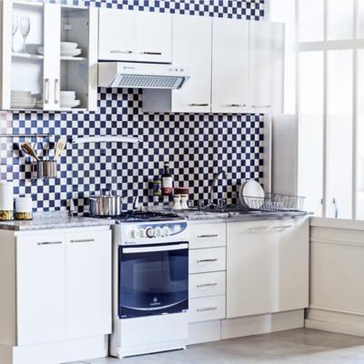 Muebles de Cocina  SodimaccomTodo en Muebles de Cocina