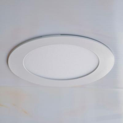 Iluminacin Interior en Sodimaccom  Todo en Iluminacin