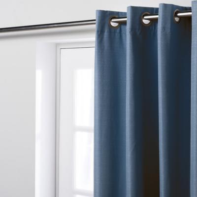 Barras para cortinas