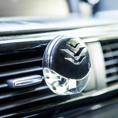 Otros accesorios de interior para autos