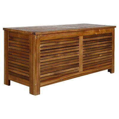 Mueble Organizador Terraza