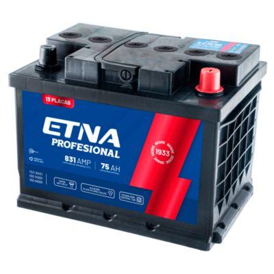 Batera Profesional W13 PRO  Etna  222305