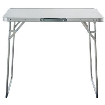 Mesa plegable picnic 79 x 59 x 66 cm  Sodimaccompe