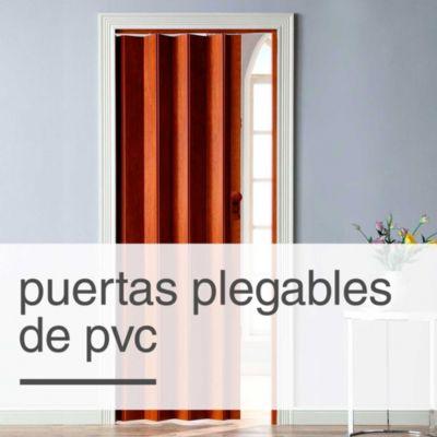 Cortinas En Sodimac Peru Ideas De Decoracion De Interiores