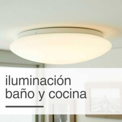 Ilumina tu vida ilumina tu hogar I Sodimac