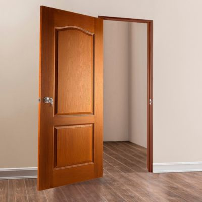 Puerta Prestige Cedro  Dimfer  prod2270018