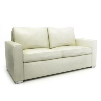 mercadolibre uruguay sofa cama usado modern sofas for sale futones y sodimac com ar 2 plazas