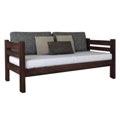 mercadolibre uruguay sofa cama usado shampoo wash hyderabad futones y sodimac com ar pacifico 1 plaza caoba