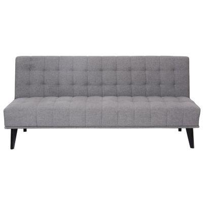 mercadolibre uruguay sofa cama usado sectionals san diego futones y sodimac com ar futon montevideo gris