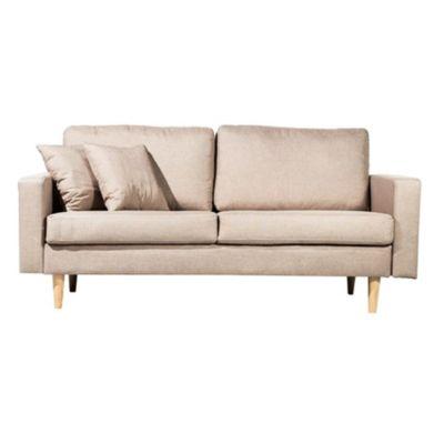 mercadolibre uruguay sofa cama usado dry cleaners in mumbai futones y sodimac com ar pp 3 cuerpos boston beige
