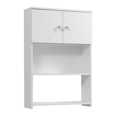 Mueble sobre inodoro para colgar  Sensi DAcqua  1793977