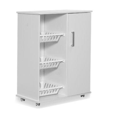 Mueble porta microondas  Sodimaccomar