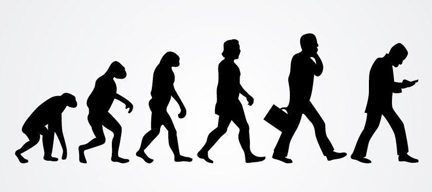 Sapiens. Un Solo Pianeta per la razza dominante.