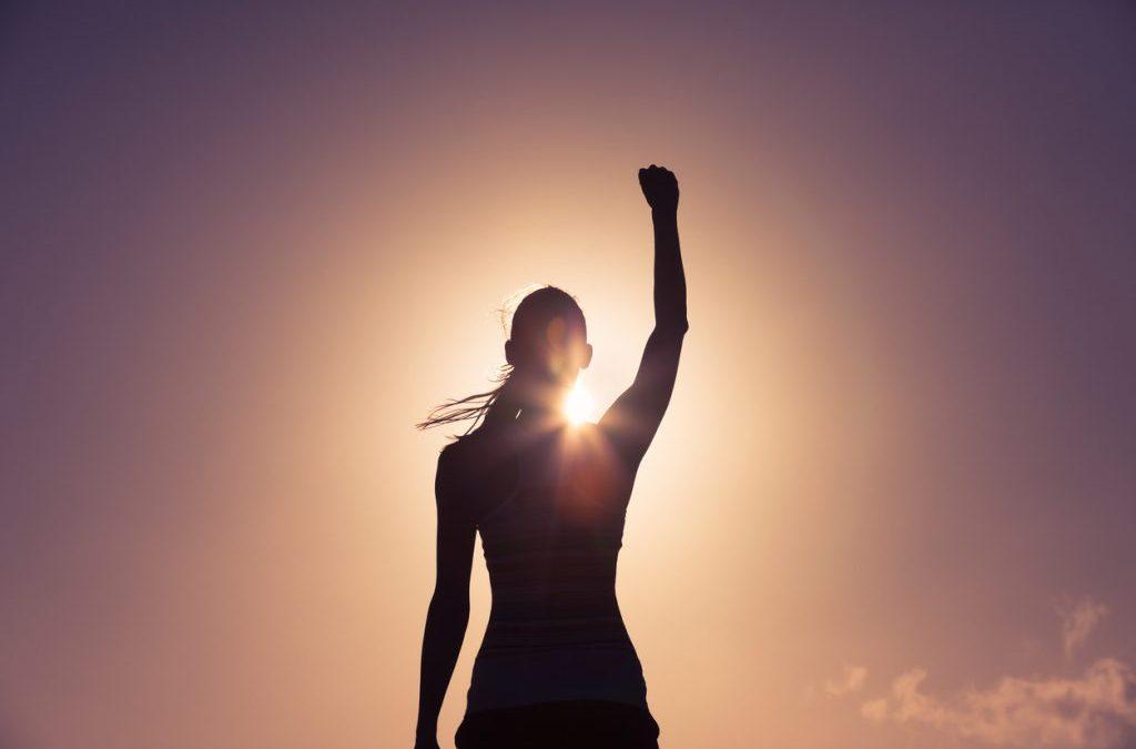 3 consigli per rafforzare la fiducia in se stessi