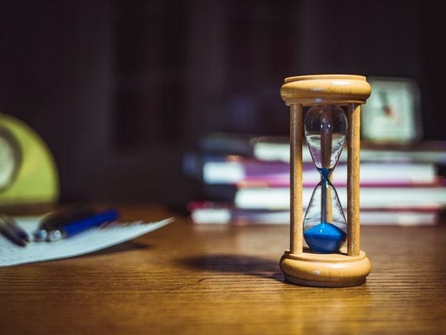 5 Libri per Smettere di Procrastinare