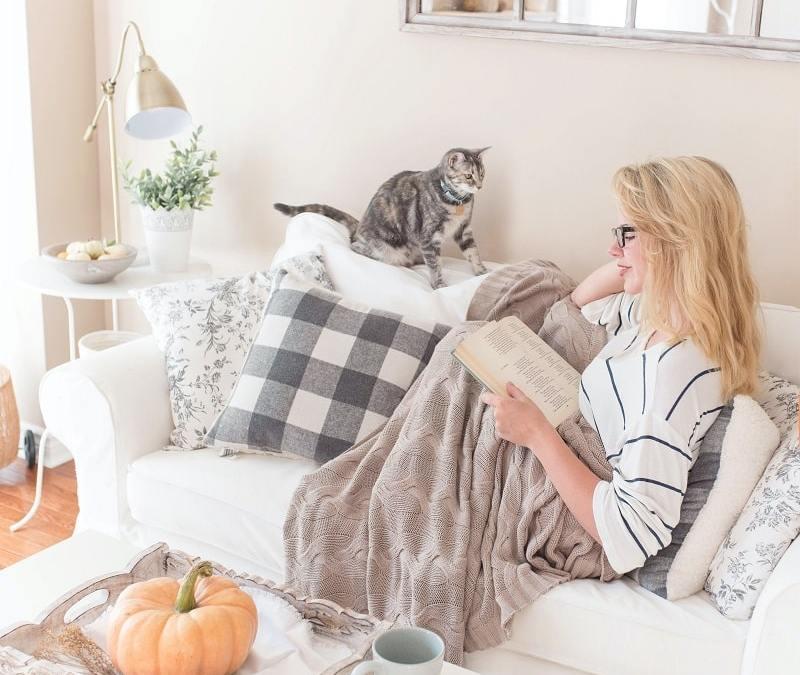 Benefici della lettura: Scoprili Subito!